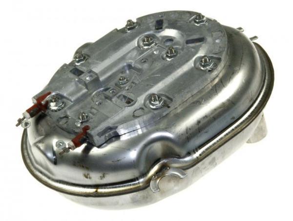 Bojler z elektrozaworem do generatora pary AT2096001910,0