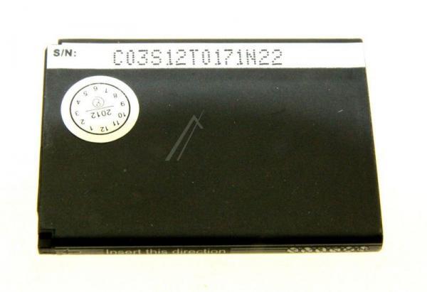 Akumulator | Bateria GSMA37276 3.7V 600mAh do smartfona,0