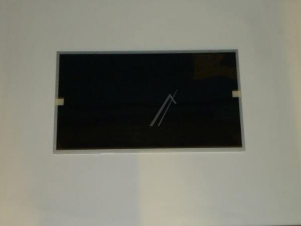 Panel   Wyświetlacz LCD B173RW01V4,0
