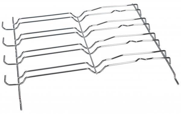 Drabinka | Prowadnica lewa do piekarnika 481010412913,0
