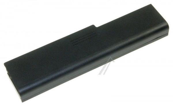 K000097240 Akumulator | Bateria do laptopa Toshiba,0