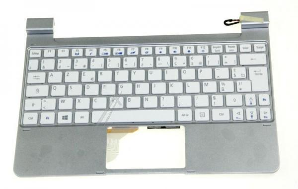 Klawiatura do laptopa  60L0MN5008,0