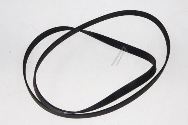 1150H7ELMA Pasek napędowy elastyczny do pralki,0
