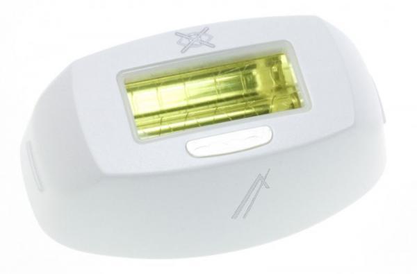 Kaseta | Lampa zapasowa do depilatora XD9800C0,1