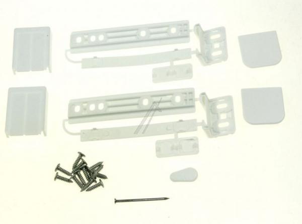 2003990963 zestaw montażowy AEG,0