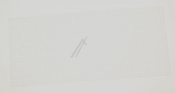 9103014815 NET A  (AIR FILTER PANASONIC,0