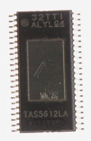 TAS5612LA Układ scalony IC,0