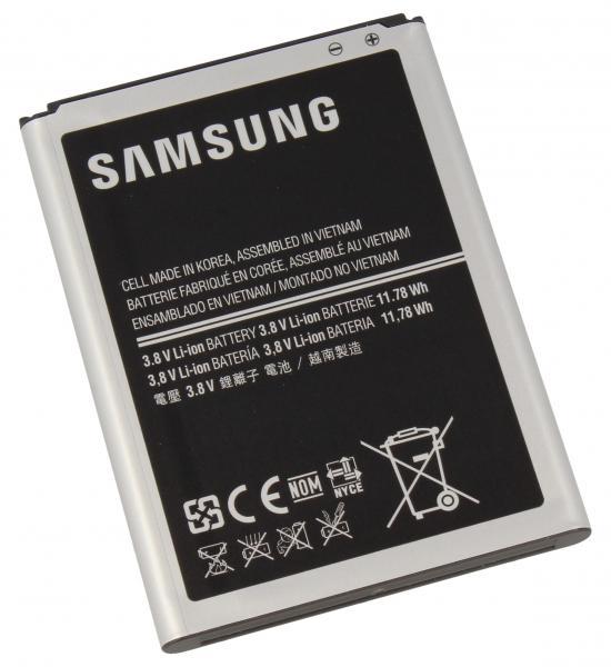 Akumulator   Bateria 3.8V 3100mAh do smartfona Samsung GH4303756A,0