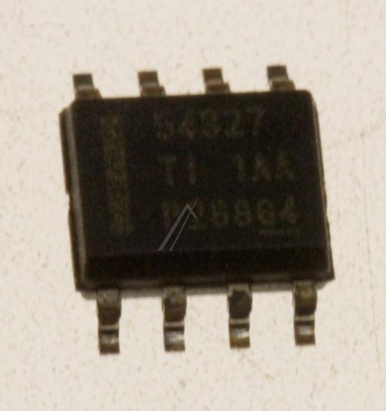 TPS54327DDAR Układ scalony IC,0