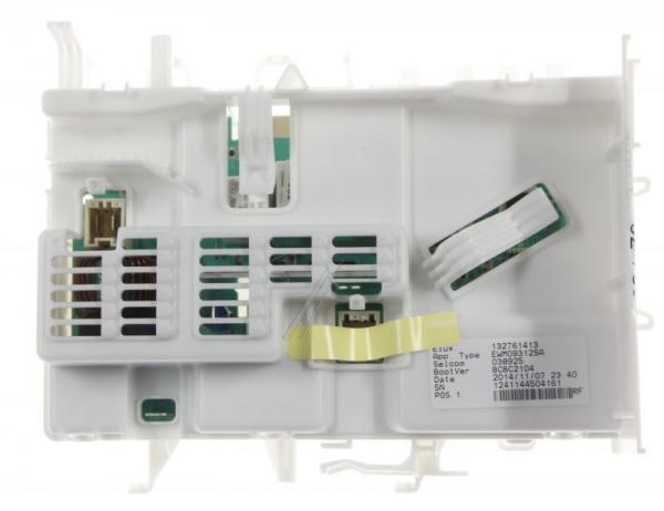 Moduł elektroniczny skonfigurowany do pralki 973913217005005,0