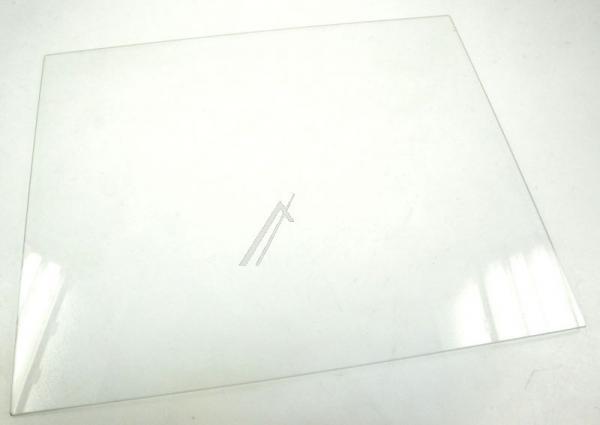 47004763 FLAT P.OVEN DOOR INNER GLASS 478*413 VESTEL,0