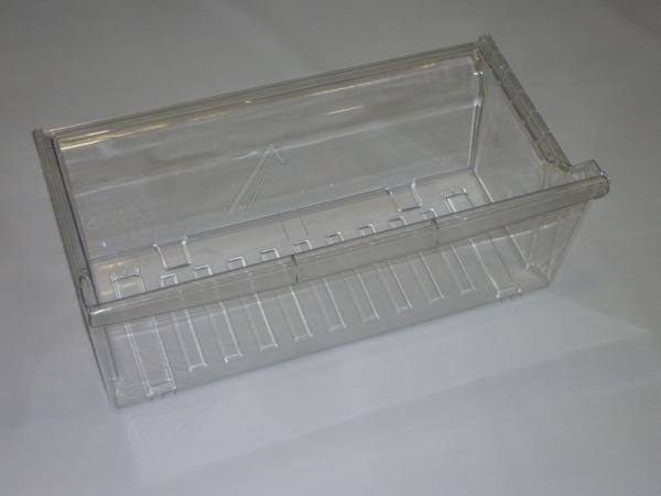 Pojemnik | Szuflada na warzywa do lodówki UYOKA331CBFC,0