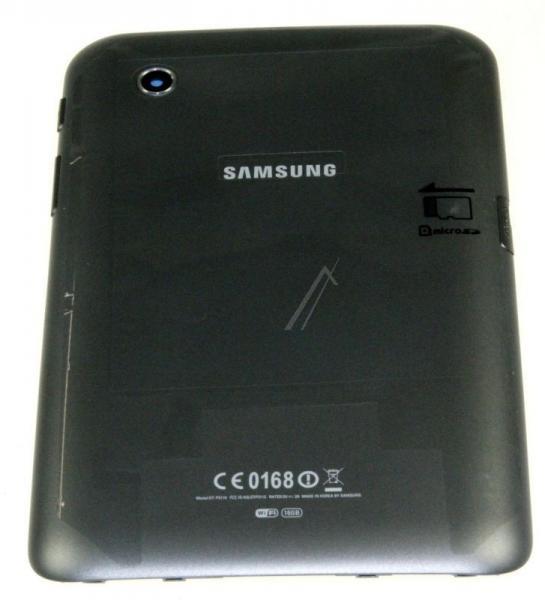 Obudowa tylna 16 GB do smartfona GH9823237A,0