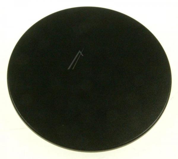 Pokrywa palnika dużego do płyty gazowej 00627032,0