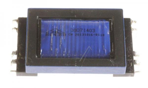 30071403 TRF SMT SAFE 17IPS70 EFD33.7 10MM TOS R VESTEL,0