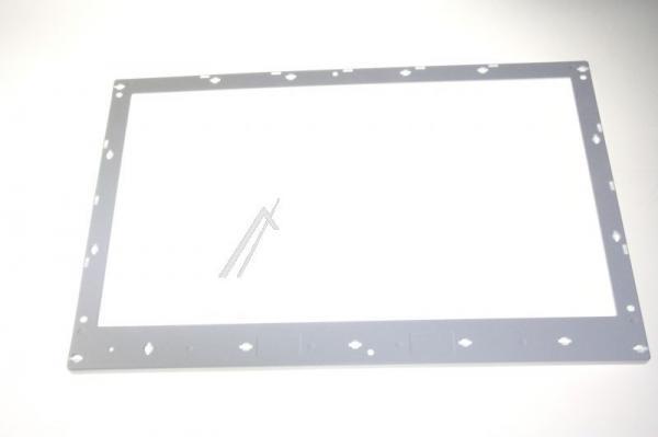 23037761 FRONT 22945-LED (SNOW WHT/P) VESTEL,0
