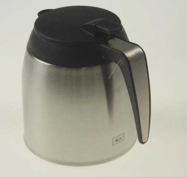 Termos   Dzbanek termiczny do ekspresu do kawy Melitta 6518899,0