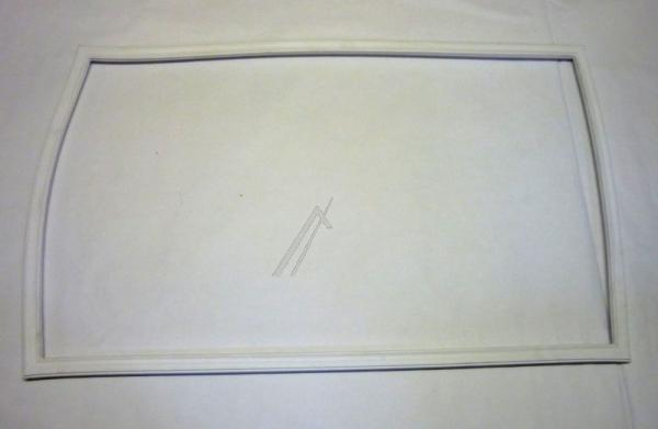 Uszczelka drzwi chłodziarki do lodówki 42084116,0