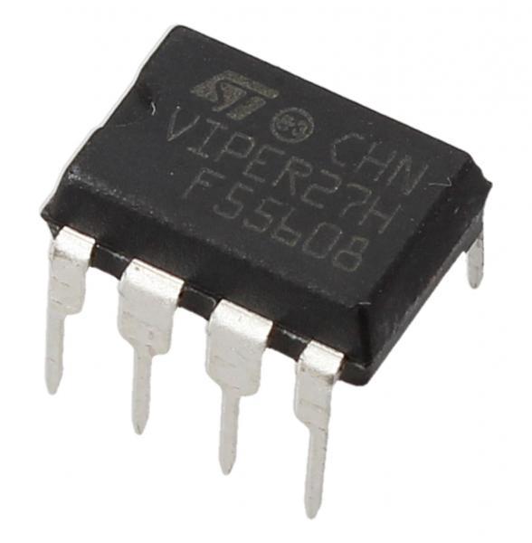 VIPER27HN Układ scalony IC,0