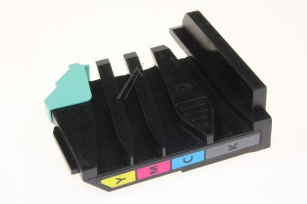 Absorber zużytego tuszu do drukarki  JC9606298A,0
