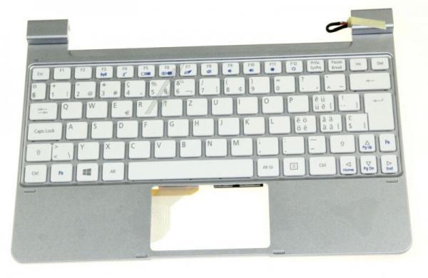 Klawiatura do laptopa  60L0MN5015,0