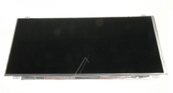 Matryca | Panel LCD do laptopa B156XW04V5,0