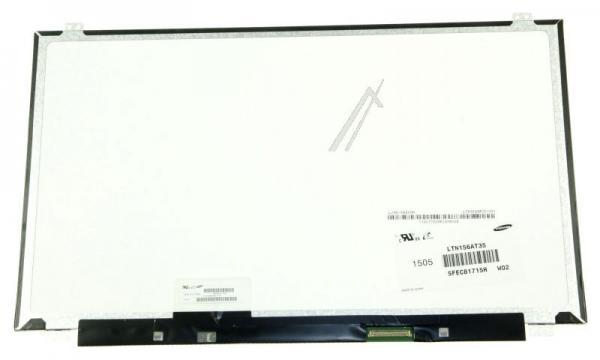 Matryca | Panel LCD do laptopa B156XW04V5,1