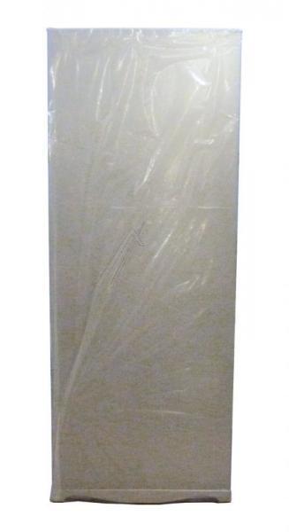 20795042 DOOR ASSY/265F(SWITCH) BND VESTEL,0