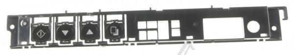 Ramka wyświetlacza do lodówki LHLDA896CBFA,0