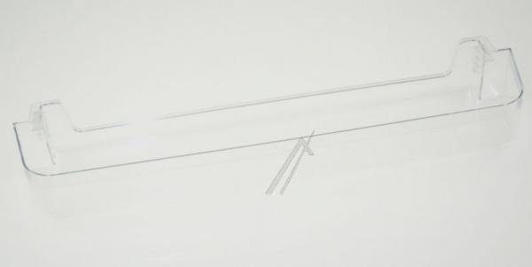 Balkonik   Półka na drzwi chłodziarki do lodówki 481010467611,0