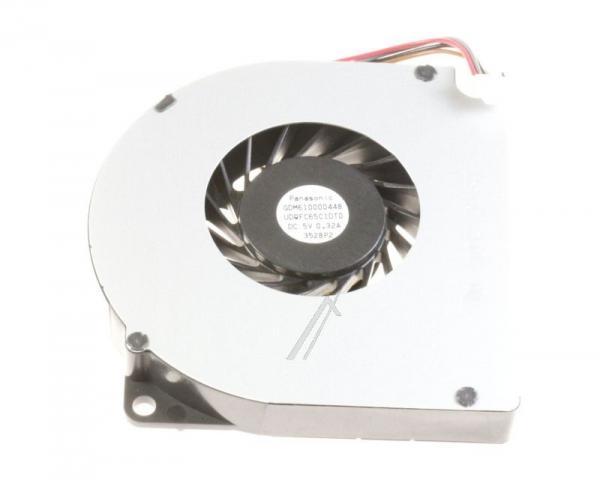 Wentylator do laptopa  P000529340,0