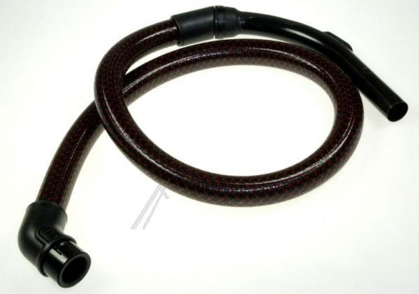 Rura   Wąż ssący do odkurzacza Dirt Devil 8000020,0