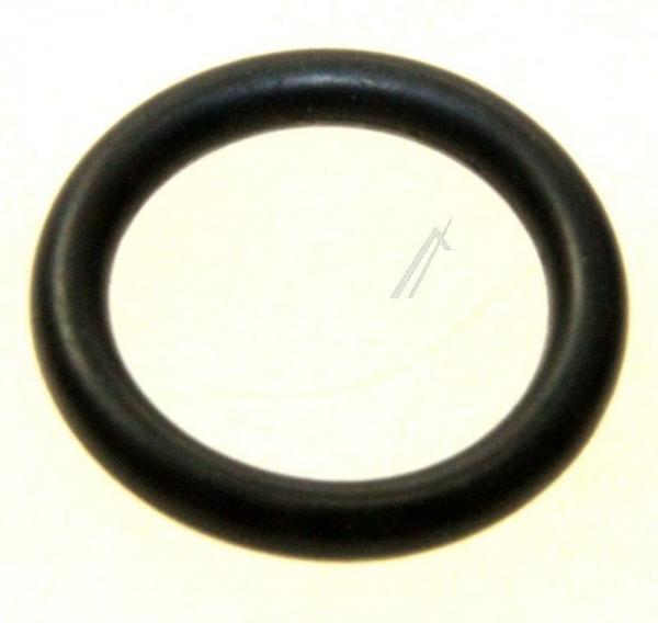 Uszczelka pierścieniowa zbiornika odpowietrznika do pralki 481010395017,0