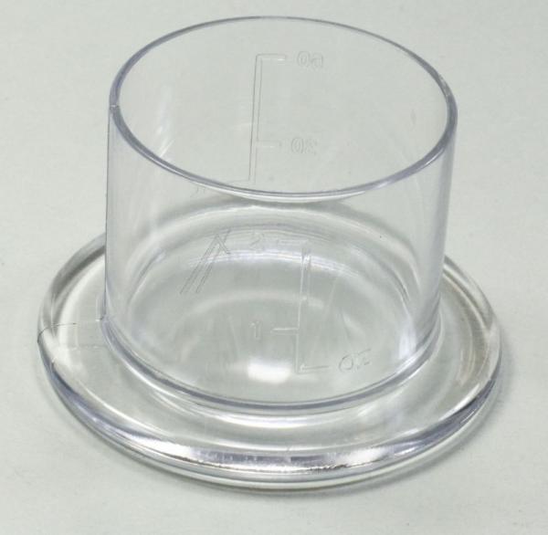 Zatyczka | Korek pokrywy kielicha do blendera,0