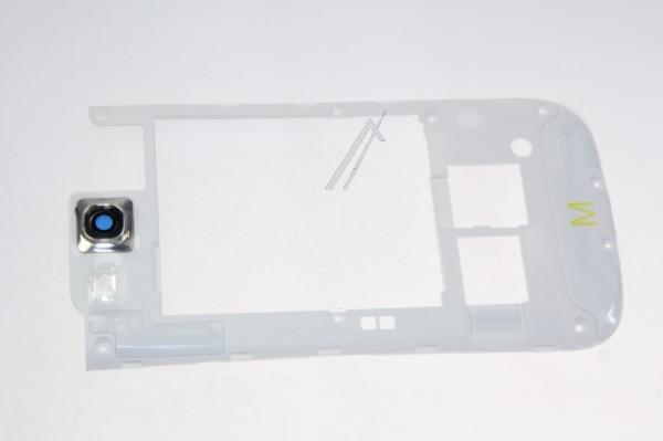 Korpus obudowy do smartfona GH9823341B,0