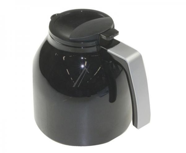Termos | Dzbanek termiczny do ekspresu do kawy Melitta 6578268,0