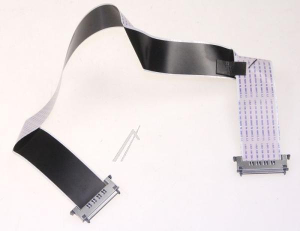 Kabel LVDS 51 pin 500mm 23073110,0