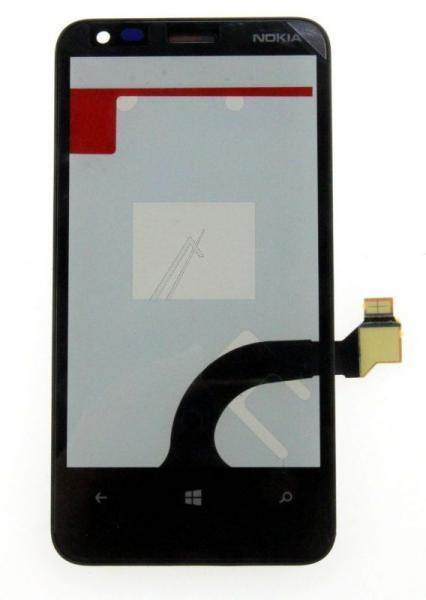 Digitizer | Panel dotykowy do smartfona 00808W4,0