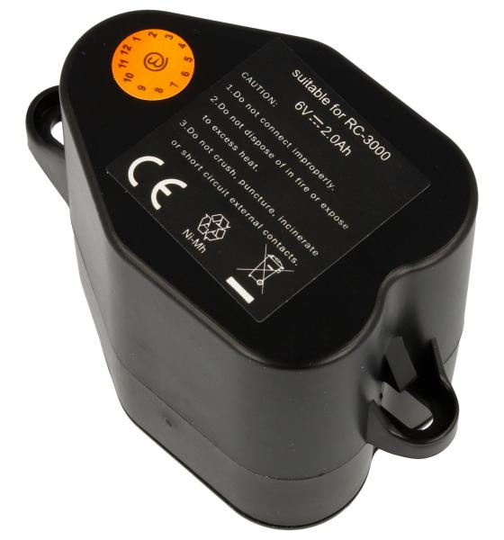 Akumulator do odkurzacza,0