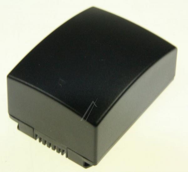 CAMCA37012 Bateria   Akumulator 3.7V 900mAh do kamery,0