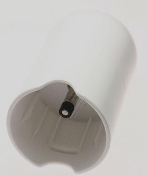 Łącznik | Sprzęgło trzepaczki do blendera ręcznego,1