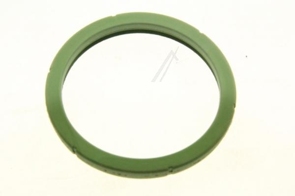 Uszczelka o-ring do ekspresu do kawy 996530007464,0