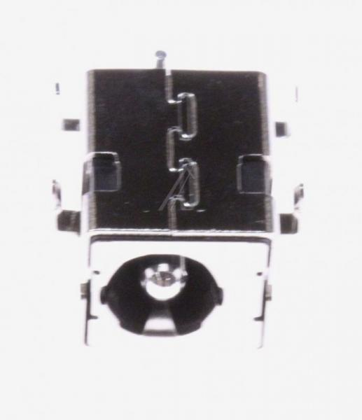 Gniazdo DC zasilania do laptopa Asus 12G14501103C,2