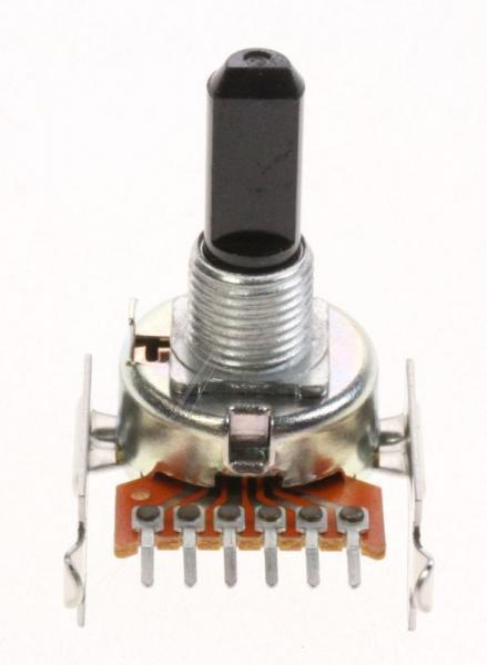 Potencjometr VP742000,0