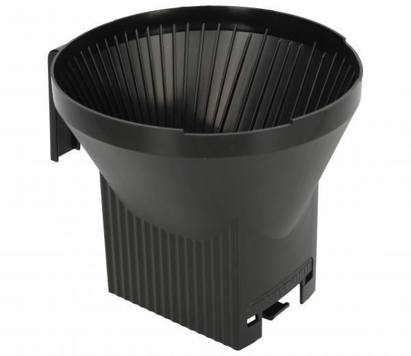 Koszyk | Uchwyt stożkowy filtra do ekspresu do kawy 13253,0