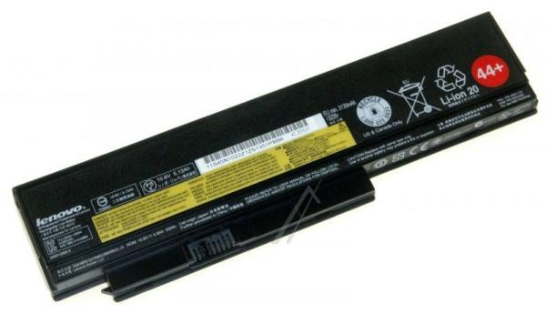 0A36306 Akumulator | Bateria do laptopa Lenovo,1