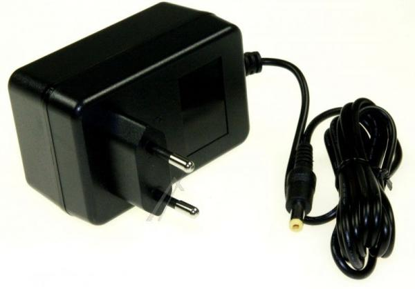 988516922 ACNSA1895 AC-ADAPTER SONY,0