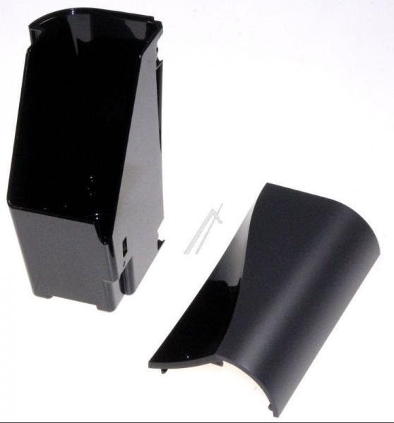 Zbiornik | Pojemnik na fusy do ekspresu do kawy 996510059702,0