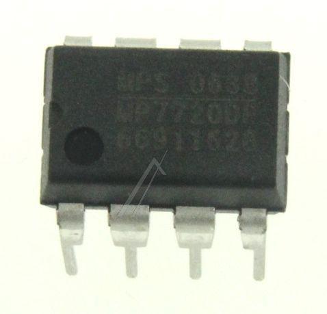 MP7720DP Układ scalony IC,0