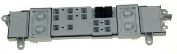 Moduł obsługi panelu sterowania do zmywarki 1380024404,0